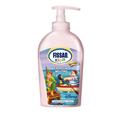 Prodotti igiene personale - Fissan Baby Detergente neutro Fissan Kids