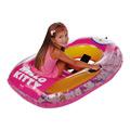 Giocattoli per i pi� grandi - Giordani Pedal� Hello Kitty