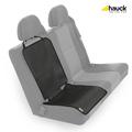 Accessori per il viaggio in auto - Hauck Sit On Me - proteggi sedile per car seat