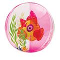 Giocattoli 18+ mesi - Intex Pesce Palla - pallone gonfiabile