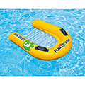 Casette, altalene, scivoli, piscine - Intex Tavola Pool School