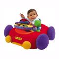 Giocattoli per l'intrattenimento - Ks Kids Jumbo Go Go Go