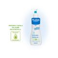 Prodotti igiene personale - Mustela Latte di toilette