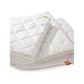 Materassi e linea bianca - Leander Coprimaterasso per letto neonato