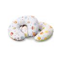 Cuscini pre-parto e per l'allattamento Pali