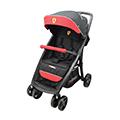 Passeggini - Migo Clark N50 - Linea Ferrari