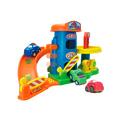 Giocattoli educativi - Miniland Garage