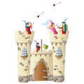 Complementi e decori - Acte Deco Il castello