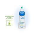 Prodotti igiene personale - Mustela Dermo detergente