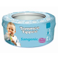 Il cambio Tommee Tippee