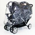Accessori per il passeggino Tecno Baby