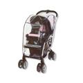 Accessori per passeggini - Tecno Baby Parapioggia universale CitySport Air