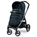 Passeggini - Peg Perego Book Plus S