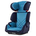 Seggiolini auto Gr.2/3 [Kg. 15-36] - Recaro Milano Seatfix