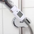 Sanitaria - Reer Termometro Digitale per Bagno e Doccia
