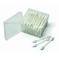 Prodotti igiene personale - Reer Cotton Fioc neonato 64 pz.