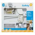 Pericoli domestici - Safety 1st Kit sicurezza casa