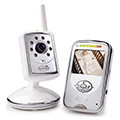 Baby Monitor / Interfono Summer Infant