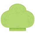 Accessori per la pappa - Summer Infant Tiny Diner - Tovaglietta PVC