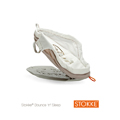 Sdraiette - Stokke Sdraietta Bounce and Sleep