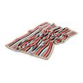 Accessori per carrozzine - Stokke Copertina lavorata a maglia