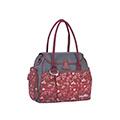 Borse - BabyMoov Borsa cambio Style Bag
