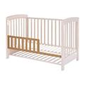 Barriera per lettino Treppy Dreamy Plus