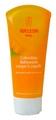 Prodotti igiene personale - Weleda Babywash corpo e capelli alla calendula 200 ml.