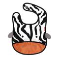 Bavaglini - Skip Hop Bavaglino Zoo Bib