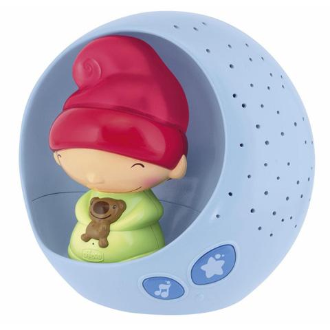 Luce Notturna Bambini Prenatal.Lucine Notturne Bebe Confort Chicco Okbaby Brevi Prodotti
