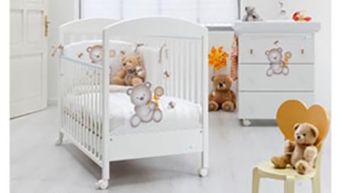 Offerte in corso Azzurra Design shopping online per la mamma