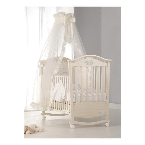 Lettini Azzurra Design shopping online per la mamma