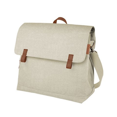 2dec81e6e5 Borse Bébé Confort   Vendita online Modern Bag Nomad Sand Bébé ...