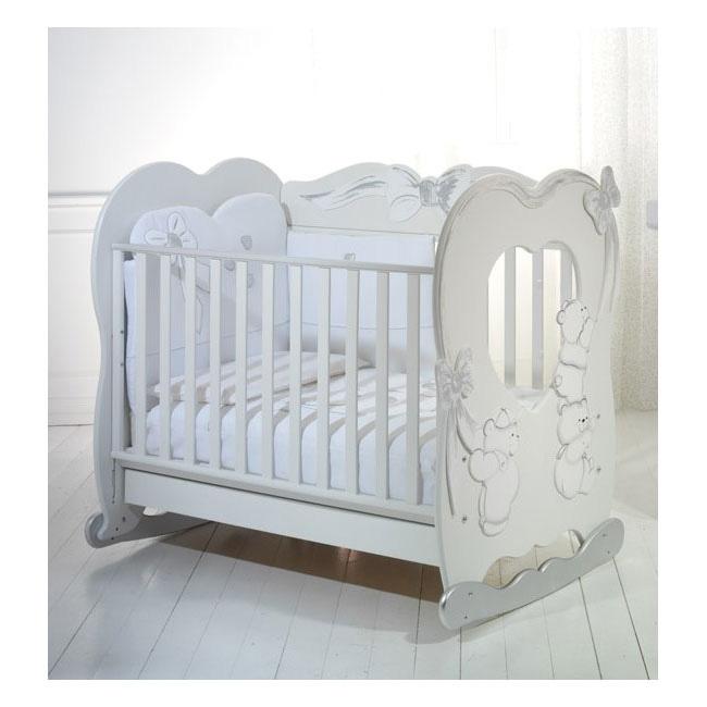 Lettini Baby Expert in offerta su Culladelbimbo.it