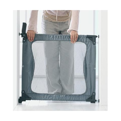Cancelletto gate to go baby dan bd6617 1610 3 00 ebay - Cancelletto scale per bambini ...