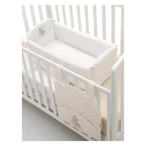 Altri accessori per il neonato Peg Perego Bébé Confort Jane ...