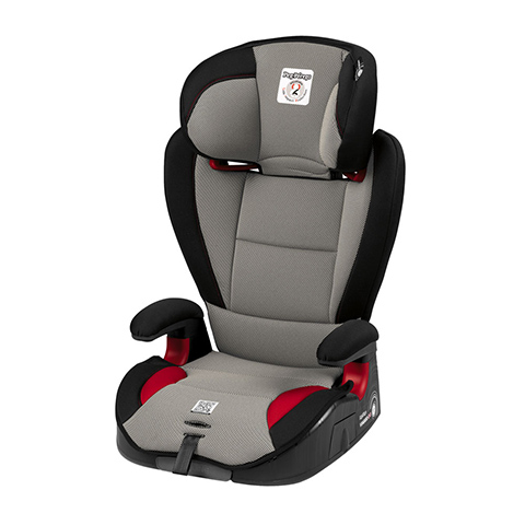 autositz kinderautositz kg15 36 mit isofix viaggio 2 3. Black Bedroom Furniture Sets. Home Design Ideas